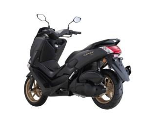Yamaha-NMAX-155-Hitam-Emas-2018-Malaysia-6-p7