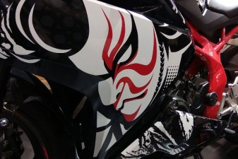 Honda-CBR250RR-The-Art-Of-Kabuki-02