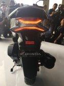 lampu belakang pcx150