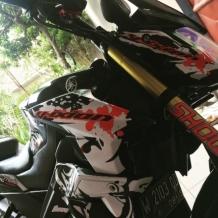 nvl kabuki6