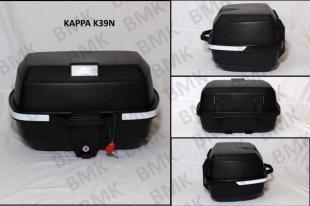 Kappa_K39