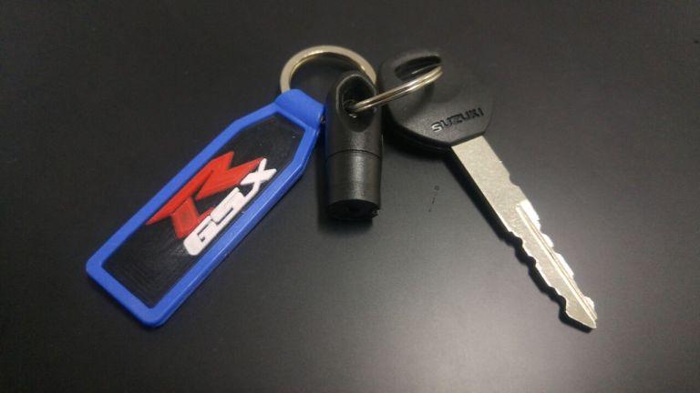 Harga Suzuki Gsx R 150 Shutter Key Sekedar Coretan