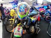 Suzuki-Modification-Challenge-8