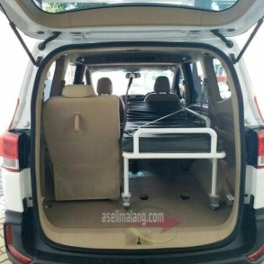 wuling ambulans10