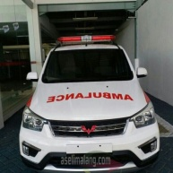 wuling-ambulans1