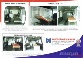 wuling ambulans4