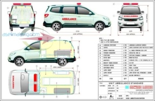 wuling ambulans5