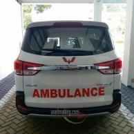 wuling-ambulans6