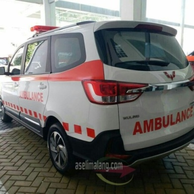 wuling-ambulans8