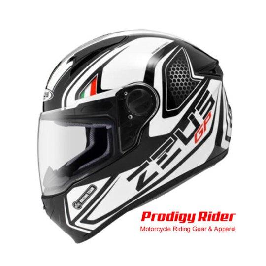Promo Khusus Beli Honda New CB150R Langsung Dapat Helm