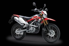 klx-150-bf-se-1-768x520