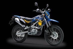 klx-bf-150-768x519