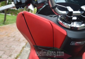 pcx charger1