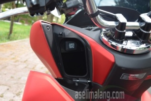 pcx charger2