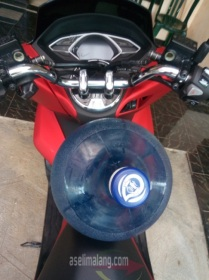 pcx galon2