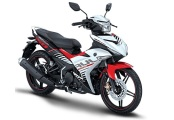 Yamaha-Jupiter-MK-King-150