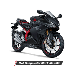 cbr250rr mattgunpowd
