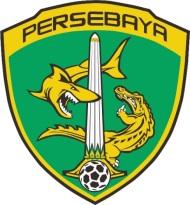 PERSEBAYA_SINCE_1927
