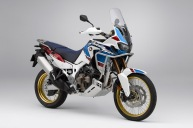 2018-Honda-Africa-Twin-Adv-Sports-lead