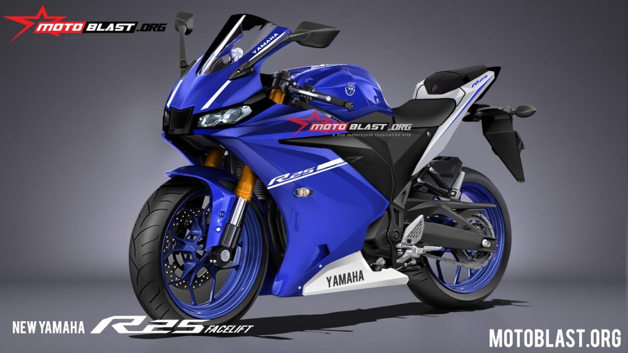 Banjir Spyshot Motor Yamaha Baru Nih Wedyan Sekedar Coretan