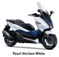 pilihan-warna-honda-forza-250-2018-putih-bmspeed7-com_