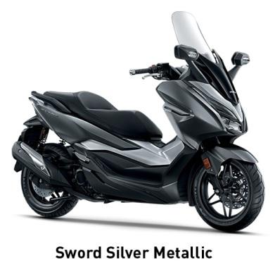 pilihan-warna-honda-forza-250-2018-silver-metallic-bmspeed7-com_