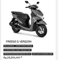 freego s