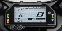 panel-speedometer-r25