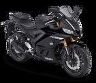 r25-baru-2015-matte-black