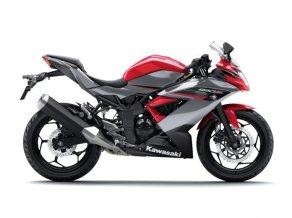 kawasaki-ninja-250sl-1-696x522516366505