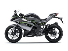 kawasaki-ninja-250sl-4-696x5221363030438