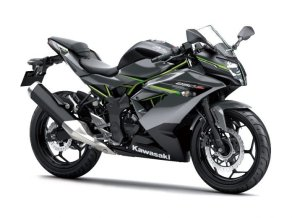 kawasaki-ninja-250sl-5-696x522819410417