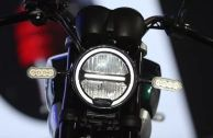 Gambar-Lampu-Honda-CB190SS