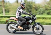 Honda-CB190SS-2019-MotoSaigon.vn-17