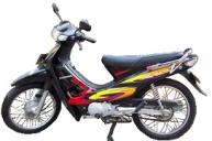 Honda supra V - 5