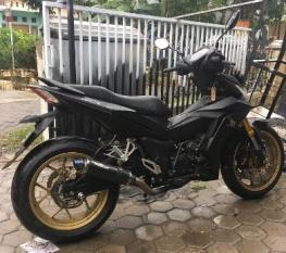 gtr8 (1)