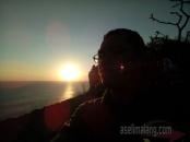 turing sunset