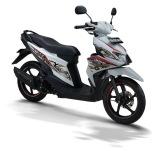 Suzuki0363 CKNCP - fancy - white