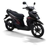 Suzuki0363 CKNCP - standard - black