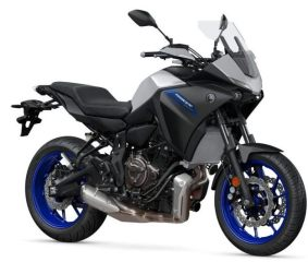 2020-Yamaha-Tracer-700-Warna-Icon-Grey--1068x604