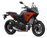 2020-Yamaha-Tracer-700-Warna-Sonic-Grey--1068x604