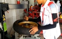 change tire3