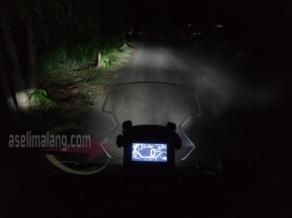 adv low light gelap