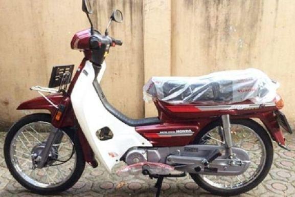 Harga Motor Honda Di Malang Raya Awal 2020 New Beat Series Start 18 Jutaan Sekedar Coretan