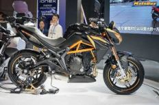 Kymco-k-rider400-3