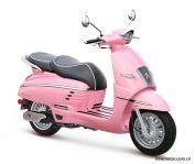 Peugeot-Django-150i-MY2020-Pink-Special-Edition