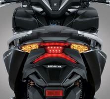 all-new-honda-forza-350-1
