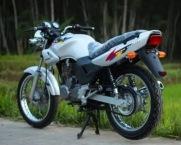 tiger 2000 ori12