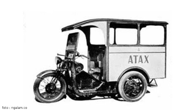 This image has an empty alt attribute; its file name is atax.jpg
