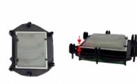 filter udara cbr250rr sp-qs